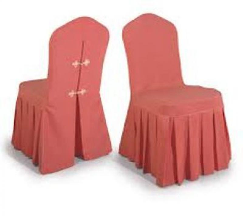 Чехлы на стулья цена от 500.00 руб., купить в Новосибирске. Подробная информация о товаре и поставщике